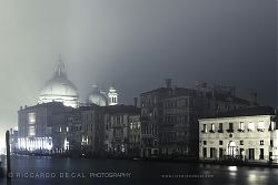 dream of venice architecture photo