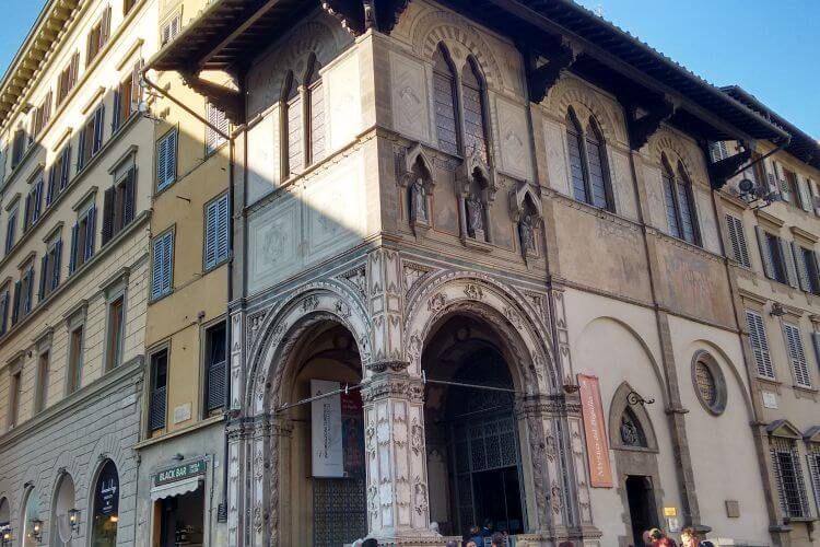 Florence Cathedral Square Visiting Tips and What to See | Martha\'s Italy