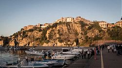 agropoli photo