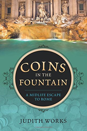 coins in the fountain book cover
