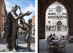cremona photos