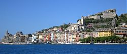 portovenere photo
